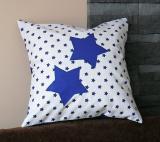 Povlak-hvězdy