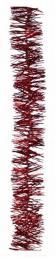 Vánoční řetěz-červená - zvětšit obrázek