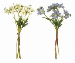Květ-jarní svazek - zvětšit obrázek
