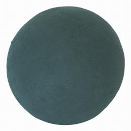 Aranžovací hmota-koule - zvětšit obrázek