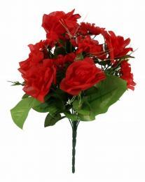 Kytice-růže mix - zvětšit obrázek