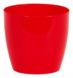 Plastový obal-červená - zvětšit obrázek
