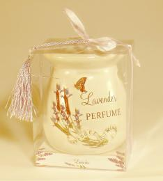 Aromalampa-perfume - zvětšit obrázek