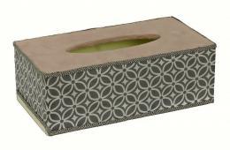 Krabička na kapesníky - zvětšit obrázek