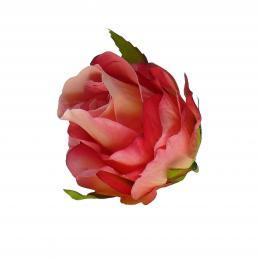 Růže poupě, 12ks - zvětšit obrázek