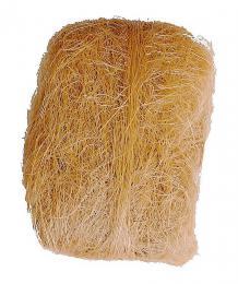 Dekorační sisál-sv.hnědá - zvětšit obrázek
