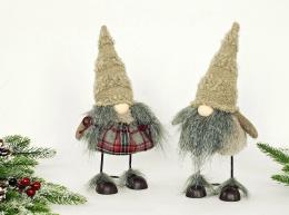Vánoční skřítek - zvětšit obrázek