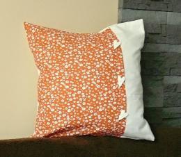 Povlak-orange - zvětšit obrázek