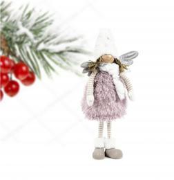 Vánoční anděl - zvětšit obrázek
